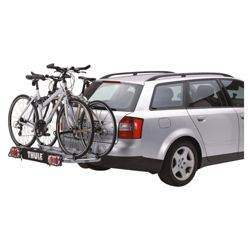 Thule EasyBike 2 Cycle Carrier
