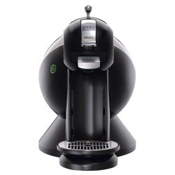 Nescafe Dolce Gusto Melody2 Machine 15-bar Pressure Ref 12145042.