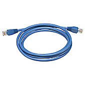 Technika 1.8m Ethernet Network Cat5e Cable