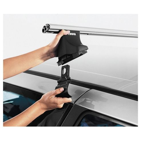 Thule 4914 Rapid Fitting Kit