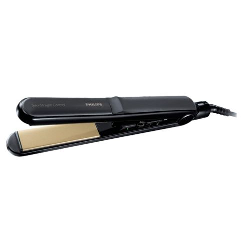 Philips/TRESemme Ceramic Control + Straightener
