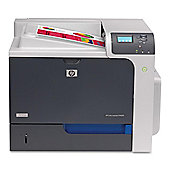 HP CP4025dn Colour LaserJet Enterprise Printer (Duplex/Network Ready)