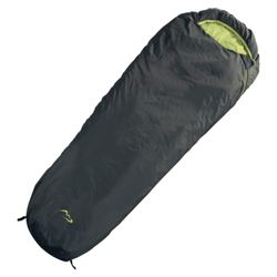Tesco Micro-Lite Mummy Sleeping Bag