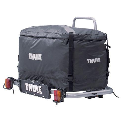 Thule EasyBag Foldaway Storage Box