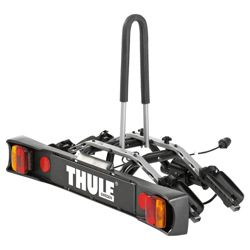 Thule RideOn 2 Bike Towball Mounted Bike Carrier