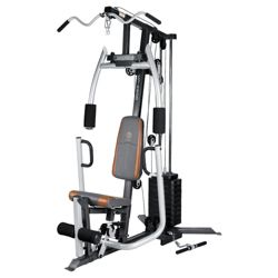 Marcy MP2500 Multi Gym
