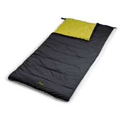 Tesco Rectangular XL Sleeping Bag