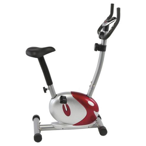 Deals direct exercise bikes