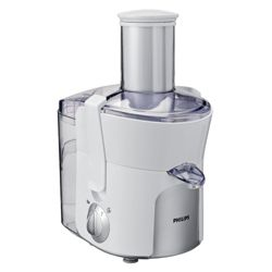 Philips HR1854 Whole Fruit Juicer