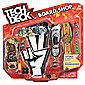 Tech Deck - Sk8 Shop Bonus Pack