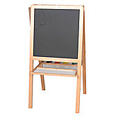 Tikk Tokk Royal 5 in 1 Easel