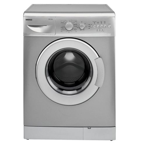 Beko WM5120S washing machine
