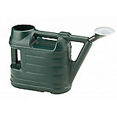 Strata Value Watering Can 6.5L - Green Colour