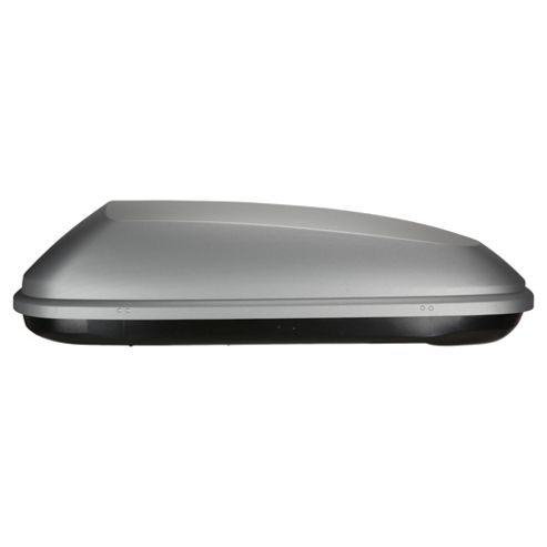 Thule Karrite 470 Ltr Multi-purpose Roof Box