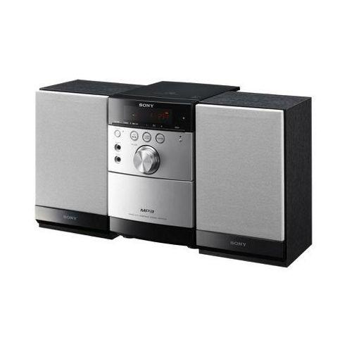 Sony CMT-EH15 Mini Hi-Fi System