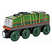 Thomas & Friends Wooden Railway Gator