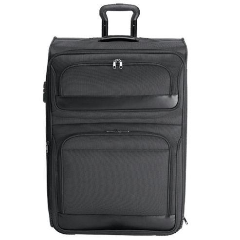 Tesco Finest Kensington Business Suitcase, Large