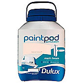 Dulux Paintpod Natural Calico Magnolia 5L
