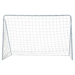Activequipment 6ft Football Goal Post