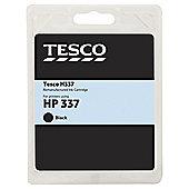 Tesco H200 Printer Ink Cartridge - Black