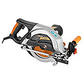 Evolution Rage 185mm Circular Saw