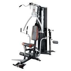 Marcy MP3500 Multi Gym