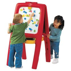 Step2 Children's Easel for 2