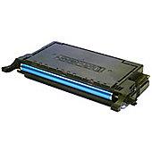 Cleverboxes compatible cartridge replacing Samsung CLT-M5082L