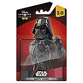 Darth Vader Figure Disney Infinity 3.0 Figure IGP