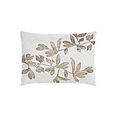 Linea Ivy Cushion