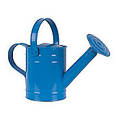 Twigz Childrens Gardening Tools 0806 Watering Can (Blue)