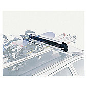 Thule Deluxe 740 Roof Mounted Ski Carrier