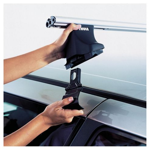Thule 1445 Fitting Kit