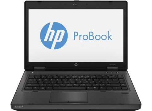 HP PROBOOK 6470B CI3/3120M