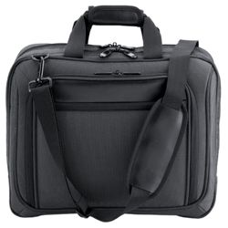 Tesco Finest Kensington Business Briefcase