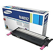 Samsung M4092 Toner Cartridge For CLP-310/315 Series Printers - Magenta