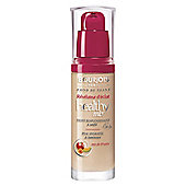 Bourjois Repack Healthy Fdt Light Beige N53