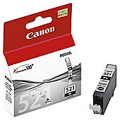 Canon CLI-521 Printer Ink Cartridge Black