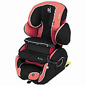 Kiddy Guardianfix Pro 2 Car Seat (Cranberry)