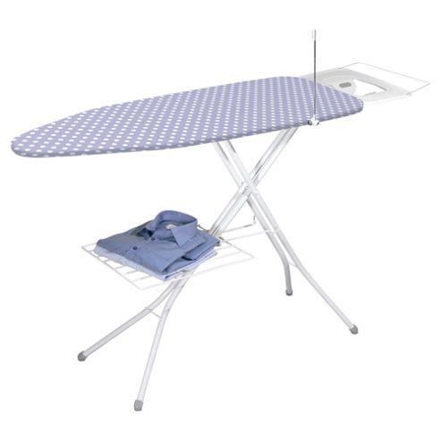 Tesco Extra Large Ironing Board
