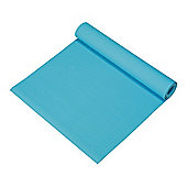 One Body Non Slip Yoga Mat - Assorted Colours