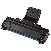 Samsung Toner Cartridge For ML1640/2240 Printers - Black