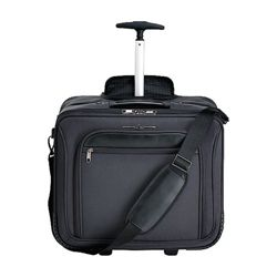 Tesco Finest Kensington Wheeled Business Case