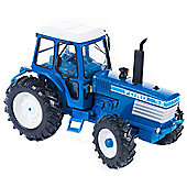 Britains Farm 1:32 Ford TW25 Tractor