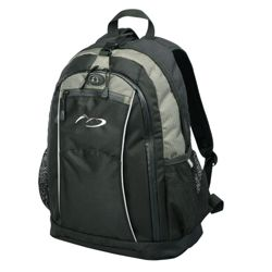 Arundel Large Backpack