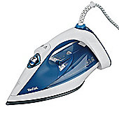 Tefal FV5235 Aquaspeed Steam Iron