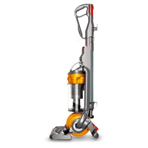 Buy Dyson Dc33 Multi Floor Bagless Upright Vacuum Cleaner From Our