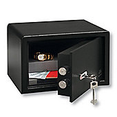 Burg Wachter Pointsafe P 1 S - Small Key Safe