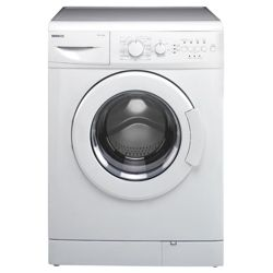 Beko WM5120W washing machine