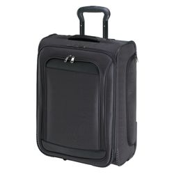Tesco Finest Kensington Business Suitcase, Small